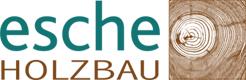 Esche-Holzbau