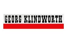 partner-klindworth