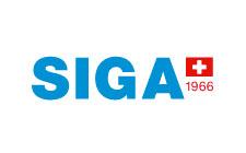siga services ag